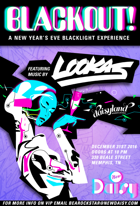 newyearsflyer2016-blackout-web